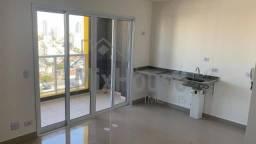 Apartamento para alugar com 1 dormitórios em Ipiranga, São paulo cod:3535