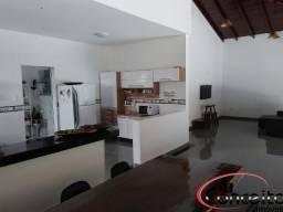 Casa de condomínio à venda com 3 dormitórios em Ressaca, Ubatuba cod:CS80013