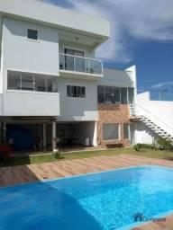 Casa com 3 dormitórios à venda, 260 m² por R$ 730.000,00 - Nova São Pedro - São Pedro da A