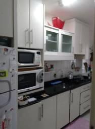 Ótima Localização Apartamento ao lado do Bistek central