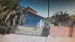 Casa para Venda em Viamão, Tarumã