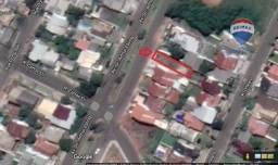 Terreno à venda, 300 m² por R$ 120.000,00 - Campestre - São Leopoldo/RS