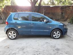 Carro fox 1.6 confortline
