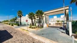 Apartamento com 2 dormitórios à venda, 50 m² por R$ 139.000,00 - Santo André - São Leopold