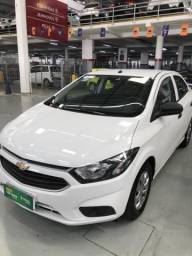 Chevrolet Prisma Joy 1.0 Plus - 0KM - 19/20