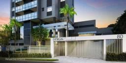 Apartamento com 2 dormitórios COM SUÍTE à venda, 74 m² - Morro do Espelho - São Leopoldo/R