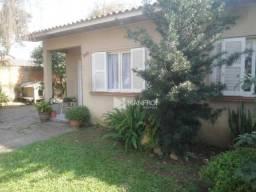 Casa com 4 dormitórios à venda, 130 m² por R$ 390.000,00 - Sumaré - Alvorada/RS
