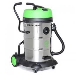 Aspirador De Pó/líquidos 2400w Hiper Clean Ipc Soteco 220v
