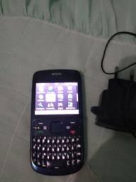 Telefone celular Nokia