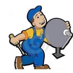 Instalador