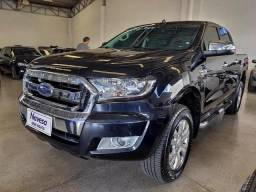 Ford Ranger 3.2 Xlt 4x4 cd 20v - 2019