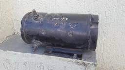 MOTOR DE ARRANQUE para ar condicionado de Vans