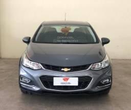 Chevrolet Cruze 1.4 LT - 2017