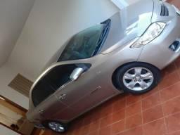 Corolla XEi 1.8 automatico flex - 2009