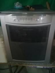 Maquina de louça