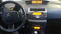 Citroen C4 hatch 2011 - 2011