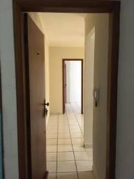 Apartamento Térreo 1 dormitório/suíte -última oportunidade