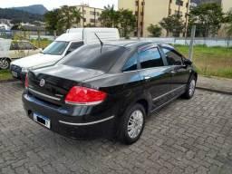 Vendo Fiat Linea 2013 - 2013