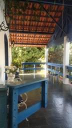 Casa Bairro Céu Azul Otimo Local