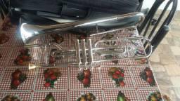 trombone bacchereti relíquia