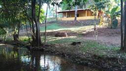 Chácara Taquaruçu