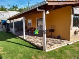 Chácara com 1 dormitório à venda, 1020 m² por R$ 250.000,00 - Laranjeiras - Caldas/MG