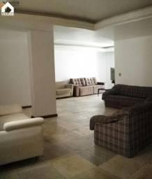 Apartamento à venda com 5 dormitórios em Centro, Guarapari cod:AP0645