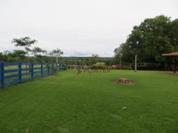 Fazenda à venda, 210 Alqueires Zona Rural - Piranhas/GO