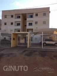 Apartamento à venda com 3 dormitórios em Jardim gonzaga, Juazeiro do norte cod:927