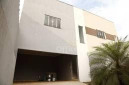 Título do anúncio: Casa à venda, 133 m² por R$ 270.000,00 - São Carlos - Anápolis/GO