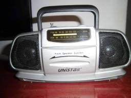 Rádio Stereo