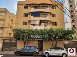 Apartamento para alugar com 2 dormitórios em Jd botanico, Ribeirao preto cod:47318