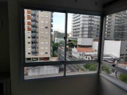 Apartamento à venda com 3 dormitórios em Centro, Florianópolis cod:139583