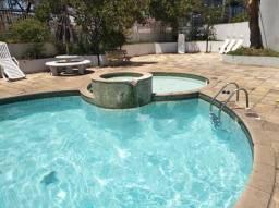 Apartamento à venda com 2 dormitórios em Enseada do suá, Vitória cod:2822