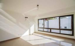 Apartamento à venda com 2 dormitórios em Petrópolis, Porto alegre cod:8034