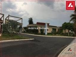 Terreno Cond. Belvedere: 375 m², lote plano e murado