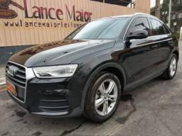 Audi Q3 1.4 Tfsi Flex Aut