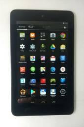 Vendo Tablet Dell marca boa de 16 GB