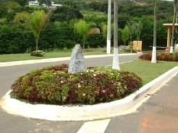 Lotes de 1000 m² em Lagoa Santa, Condomínio pronto para construir e morar