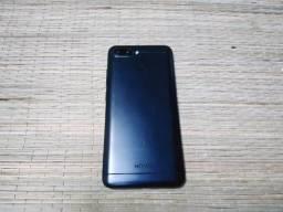 Xiaomi Redmi 6 32GBs