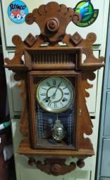 Relógio Ansônia