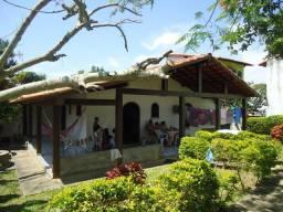Casa São Pedro D'Aldeia