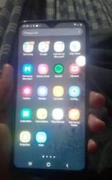 Samsung galaxy A10 32g