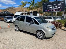 Chevrolet Meriva 1.8 2005
