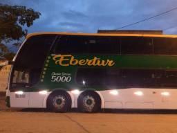 Ônibus DD 2005