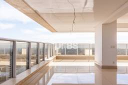 Apartamento Premier Ladresse - Setor Marista - 265 m2 - 4 Suítes