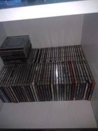 CD's rock