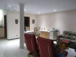 Casa com 3 dormitórios à venda, 197 m² por R$ 470.000,00 - Itaipu - Niterói/RJ