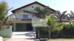 Casa Mobiliada Frente Mar com 09 Suítes à venda por R$ 4.000.000 - 89249-000 - Cambijú - I