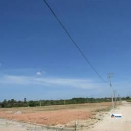 Terreno à venda com 156 m² por R$ 41.028,00 em Barrocão - Itaitinga/CE